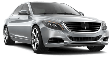 Alans Airport Cars Reliable & competitive transfer service
